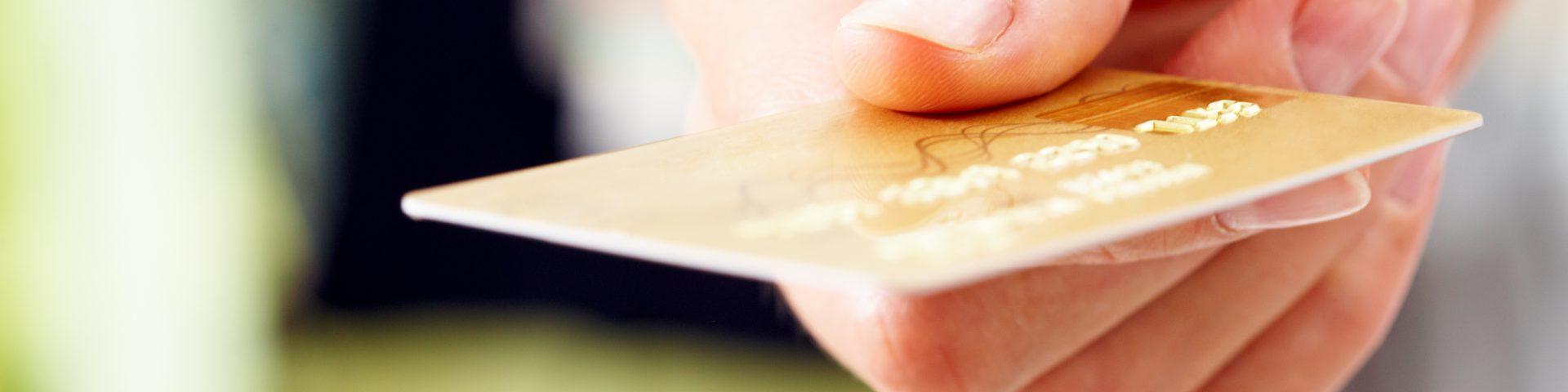 Online nové pujcky pred výplatou dobříš práce