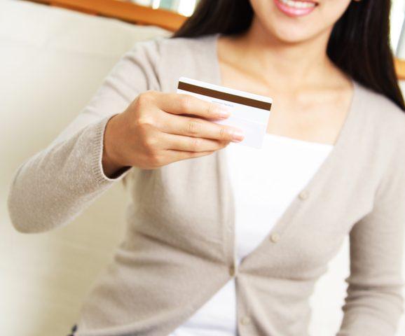 Rychle sms půjčky před vyplatou bez 1kc picture 9